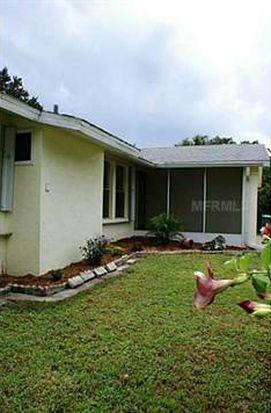 267 Cicero St NW, Port Charlotte, FL 33948