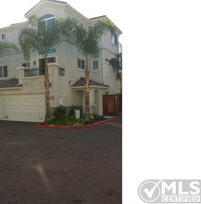 6358 Akins Ave, San Diego, CA 92114