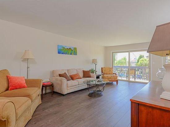 333 Orange Ave UNIT 19, Coronado, CA 92118