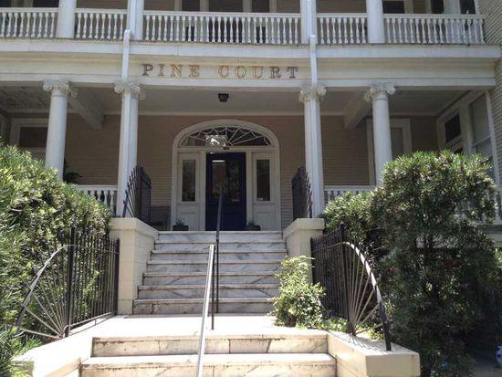 625 Pine St APT 3, New Orleans, LA 70118