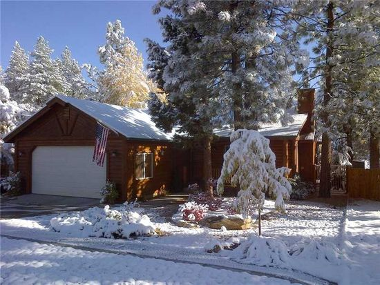 189 Oriole Dr, Big Bear Lake, CA 92315