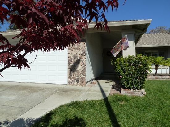 1130 Gilbert Ct, Fremont, CA 94536