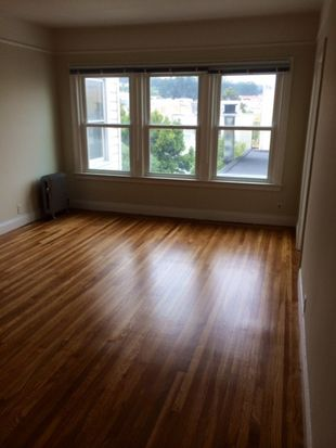 2341 Chestnut St APT 304, San Francisco, CA 94123