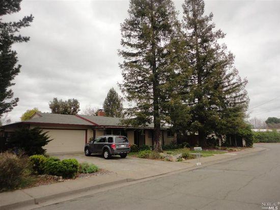 1937 Bluebell Dr, Santa Rosa, CA 95403