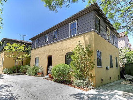 155 S Westmoreland Ave, Los Angeles, CA 90004