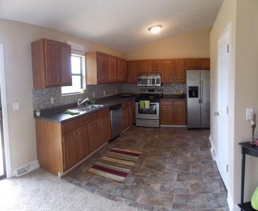 490 Sand Valley Rd, Jonesborough, TN 37659