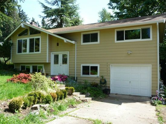 12631 SE 259th Pl, Kent, WA 98030