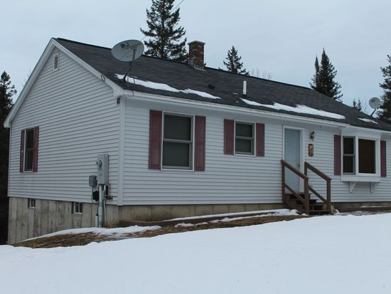 397 Success Rd, Milan, NH 03588