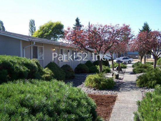 4322 S Alder St, Tacoma, WA 98409
