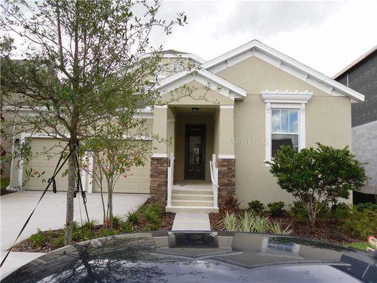 8516 Northlake Pkwy, Orlando, FL 32827