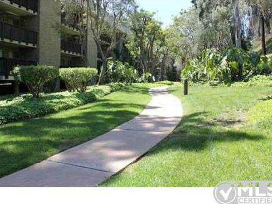 6202 Friars Rd UNIT 118, San Diego, CA 92108