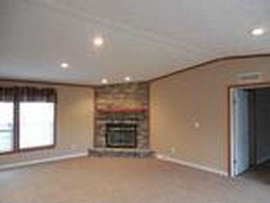 769 Richardson Rd, Collinsville, VA 24078