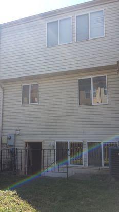 6315 Betsy Ross Ct, Centreville, VA 20121