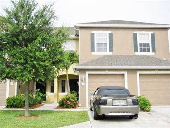 3650 Pine Oak Cir APT 107, Fort Myers, FL 33916