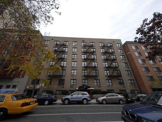 340 E 34th St APT 6C, New York, NY 10016