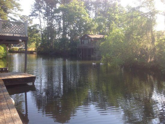 212 Baxley Dr, Lake Park, GA 31636