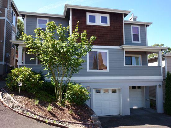 1855 S Brandon Pl, Seattle, WA 98108