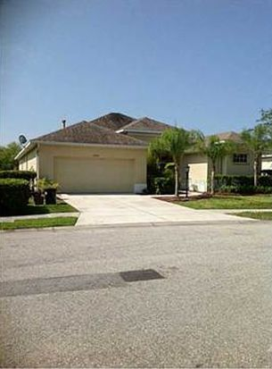 10906 Water Lily Way, Lakewood Ranch, FL 34202
