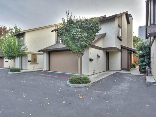 629 Union Ave, Campbell, CA 95008