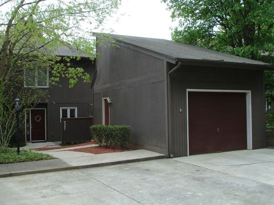 4307 Sunscape Ln, Raleigh, NC 27613
