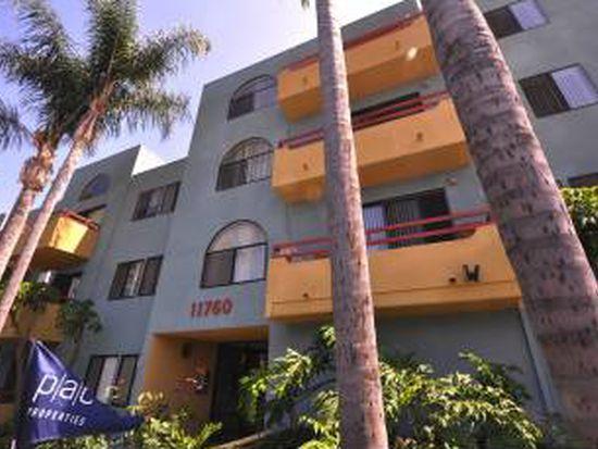 11760 Hamlin St APT 202, North Hollywood, CA 91606
