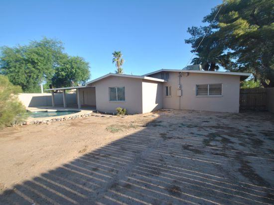3201 E Pershing Ave, Phoenix, AZ 85032