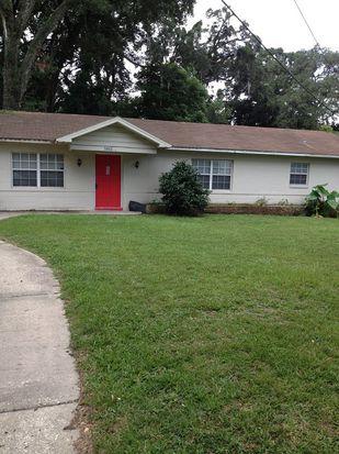 5260 Floral Bluff Rd, Jacksonville, FL 32211