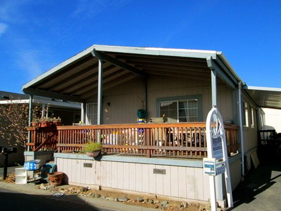 575 San Pedro Ave SPC 80, Morgan Hill, CA 95037