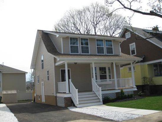 408 School St, Woodbridge, NJ 07095