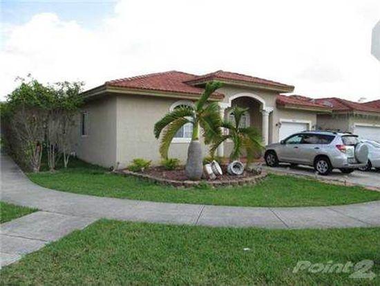 14625 SW 182nd Ter, Miami, FL 33177