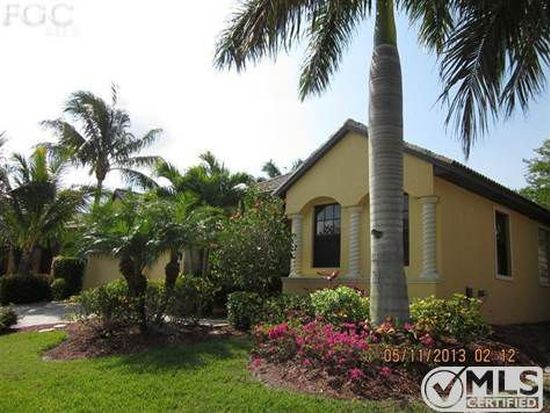 8928 Tropical Ct, Fort Myers, FL 33908