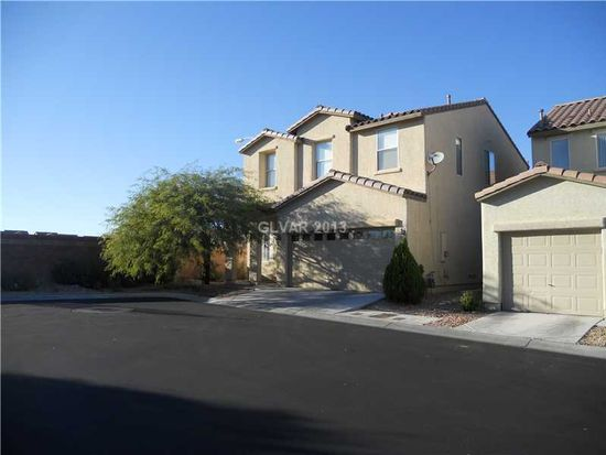 6094 Secret Island Dr, Las Vegas, NV 89139
