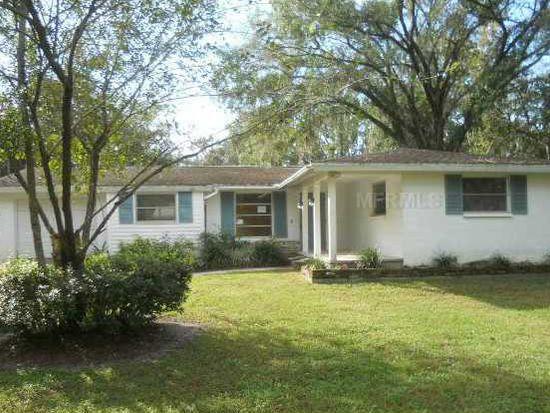 516 Cypress Ln, Lutz, FL 33548