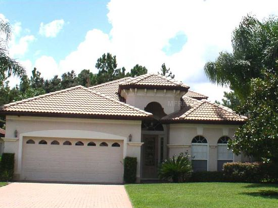25911 San Rafael Ct, Howey In The Hills, FL 34737