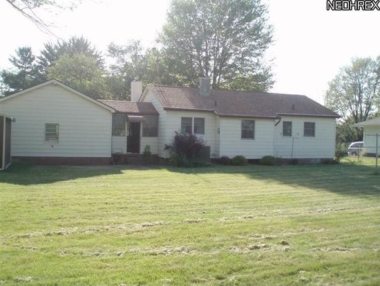 1179 Highland Ave, Brunswick, OH 44212