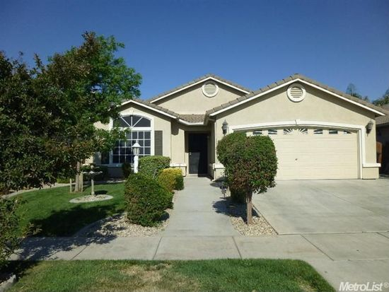 5818 Chancellor Way, Riverbank, CA 95367