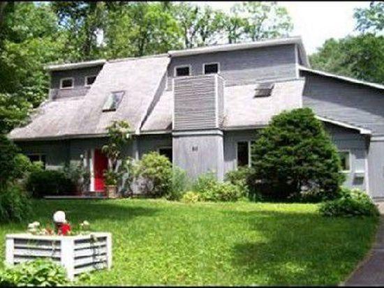 20 Excelsior Spring Ave, Saratoga Springs, NY 12866
