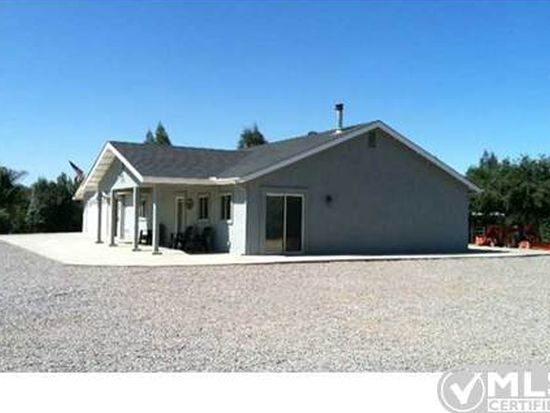 1549 Wilson Rd, Ramona, CA 92065