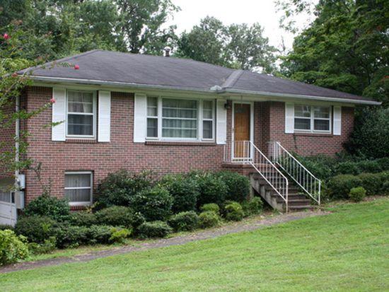 409 5th St, Pleasant Grove, AL 35127
