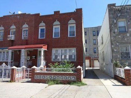 1403 30th Rd, Astoria, NY 11102