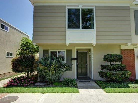 18575 San Marcos St, Fountain Valley, CA 92708
