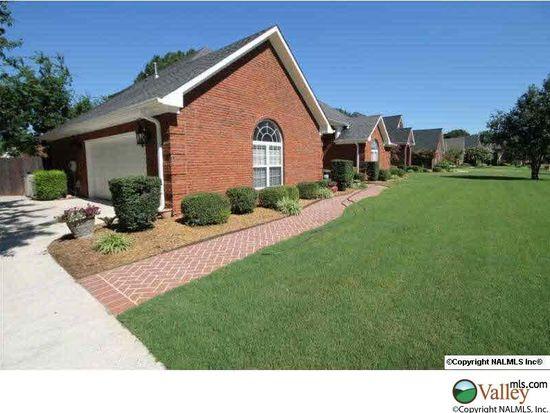 3129 Sweetbriar Rd SW, Decatur, AL 35603