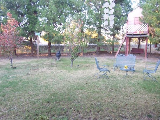 638 King James Ave, Las Cruces, NM 88007