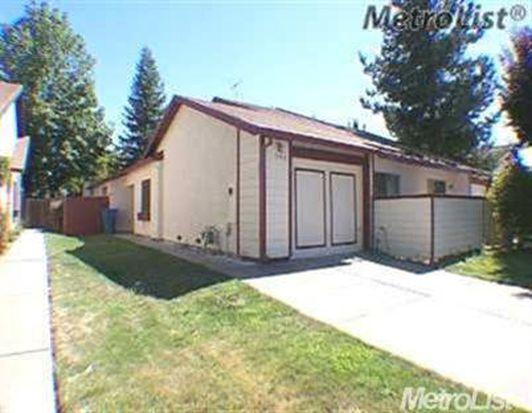 1224 Andalusia Dr, Sacramento, CA 95833