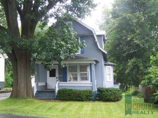 2 Root St, New Hartford, NY 13413