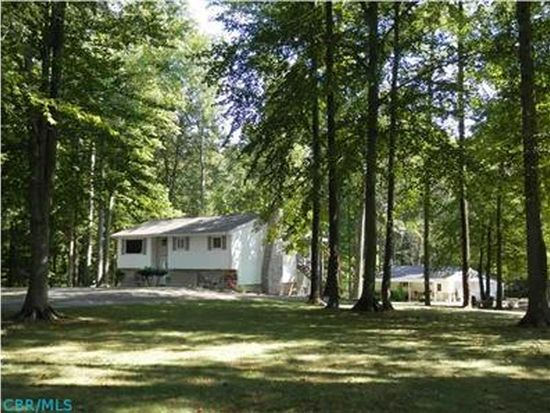 2301 Township Road 180, Fredericktown, OH 43019