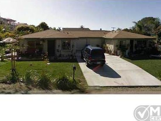 647-649 Burkshire Ave, Cardiff By The Sea, CA 92007