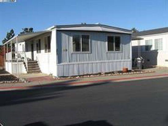 5166 Sunrise Dr, Livermore, CA 94551