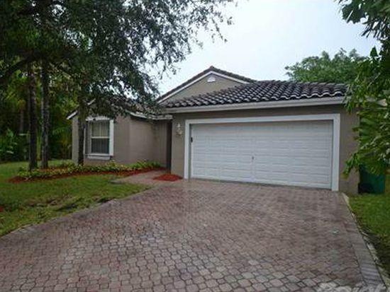 13447 SW 144th Ter, Miami, FL 33186