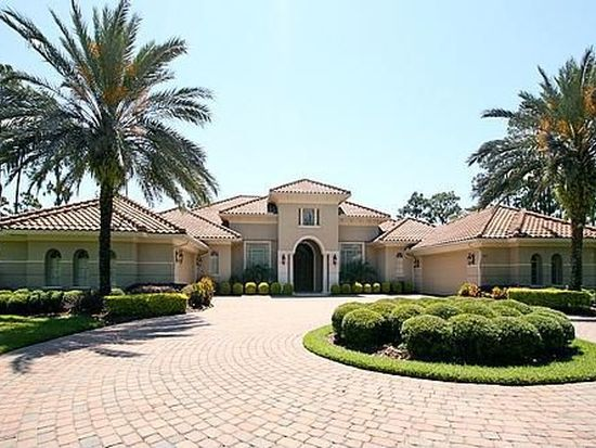 9818 Sloane St, Orlando, FL 32827
